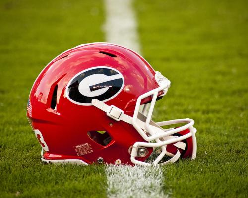 georgia-bulldogs-football-helmet-replay-photos