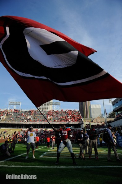 g-flag-georgia-tech-1