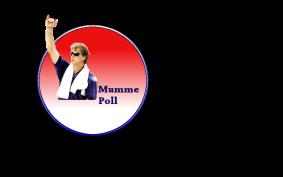 mp_logo