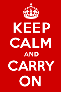 2000px-keep_calm_and_carry_on_poster-svg