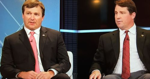 kirby-smart-will-muschamp_fzhpde