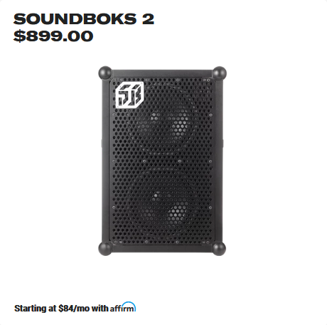 Screenshot_2019-09-04 SOUNDBOKS Webshop
