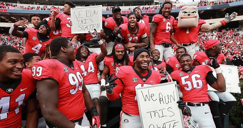 georgia-we-run-this-state-by-curtis-compton-ajc-112518-tech-uga-photos-cc9_gqkuve