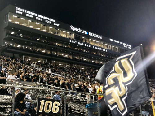 Screenshot_2018-11-02 UCF's imperfect Temple win further polarizes CFP discussion