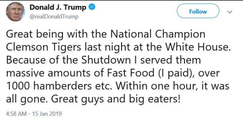 screenshot_2019-01-16 ( ) news about hamberders on twitter