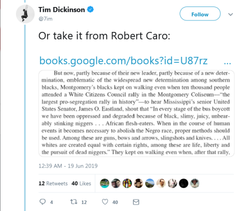 Screenshot_2019-06-19 Tim Dickinson on Twitter