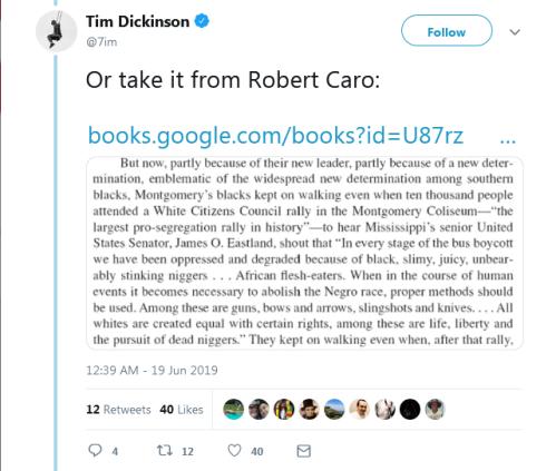 Screenshot_2019-06-19 Tim Dickinson on Twitter