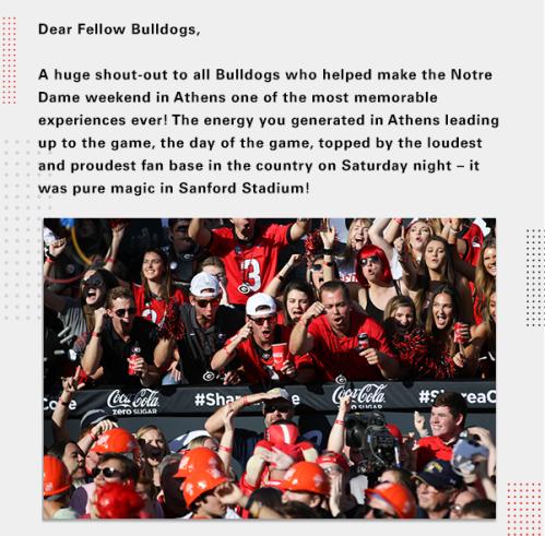 Screenshot_2019-09-25 Georgia Athletics