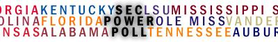 secpowerpoll2008_medium-1