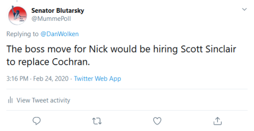 Screenshot_2020-02-25 Senator Blutarsky on Twitter DanWolken The boss move for Nick would be hiring Scott Sinclair to repla[...]