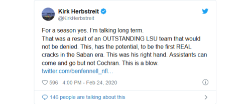 Screenshot_2020-02-26 Scott Cochran's Departure Could Be The Landmark Event That Places Nick Saban's Dynasty In Jeopardy