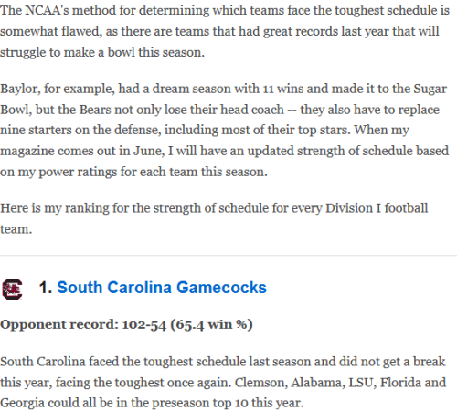 Screenshot_2020-04-21 Ranking every FBS college football team's strength of schedule