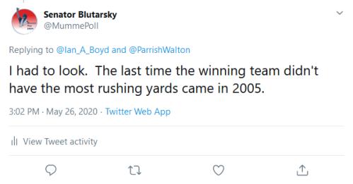 Screenshot_2020-05-28 Senator Blutarsky on Twitter Ian_A_Boyd ParrishWalton I had to look The last time the winning team di[...]