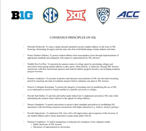 Screenshot_2020-05-29 Brett McMurphy on Twitter In 3-page letter, obtained by Stadium, Power 5 league commissioners ask Con[...]