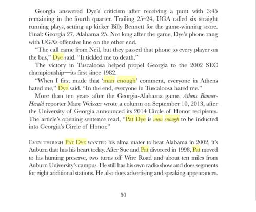 Screenshot_2020-06-01 Deep South's Oldest Rivalry, The Auburn vs Georgia