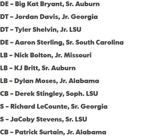 Screenshot_2020-06-23 Preview 2020 College Football News All-SEC Team(1)