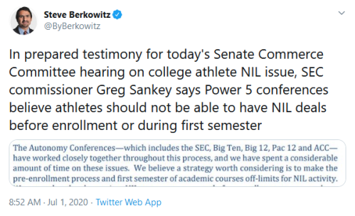 Screenshot_2020-07-01 Steve Berkowitz on Twitter In prepared testimony for today's Senate Commerce Committee hearing on col[...]
