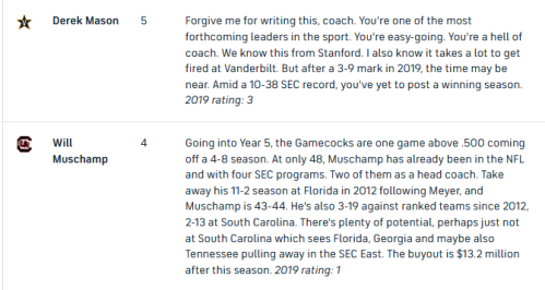 Screenshot_2020-07-08 2020 Hot Seat Rankings 11 college football coaches with their jobs on the line this season