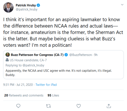 Screenshot_2020-07-22 Patrick Hruby on Twitter I think it's important for an aspiring lawmaker to know the difference betwe[...]
