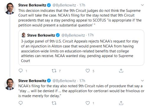 Screenshot_2020-08-05 Steve Berkowitz ( ByBerkowitz) Twitter