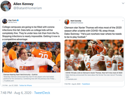 Screenshot_2020-08-07 Allen Kenney on Twitter https t co QB2I2w1W62 Twitter(1)