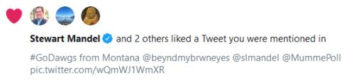 Screenshot_2020-08-26 Notifications Twitter(1)