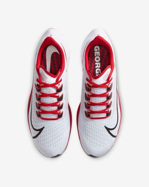zoom-pegasus-37-georgia-mens-running-shoe-9x2hnv-1