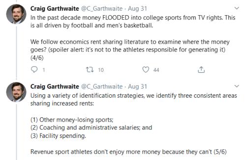 Screenshot_2020-09-02 Craig Garthwaite on Twitter