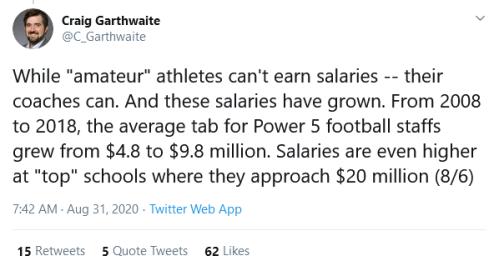 Screenshot_2020-09-02 Craig Garthwaite on Twitter(1)