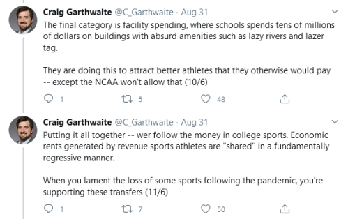 Screenshot_2020-09-02 Craig Garthwaite on Twitter(3)