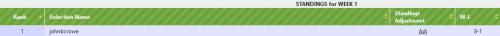 Screenshot_2020-09-08 Fun Office Pools