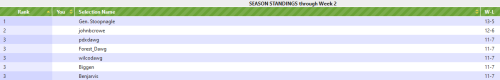 Screenshot_2020-09-14 Fun Office Pools(1)