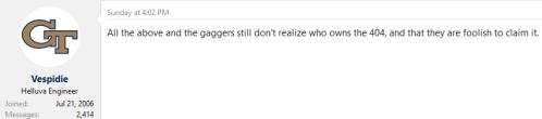 Screenshot_2020-09-15 Mutt fans chime in (1)