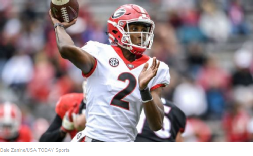Screenshot_2020-09-25 The 25 most important players in the College Football Playoff chase