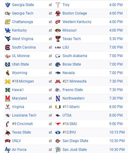 Screenshot_2020-10-24 FBS (I-A) Conference Schedule - 2020 - NCAAF - ESPN(1)