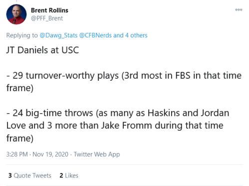 Screenshot_2020-11-20 Brent Rollins on Twitter