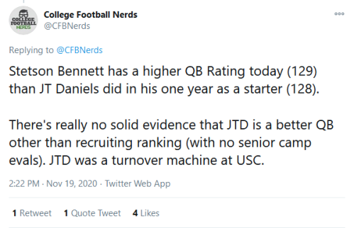 Screenshot_2020-11-20 College Football Nerds on Twitter