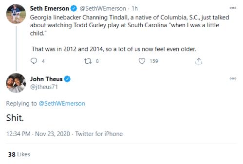 Screenshot_2020-11-23 John Theus on Twitter