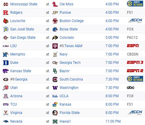Screenshot_2020-11-28 FBS (I-A) Conference Schedule - 2020 - NCAAF - ESPN(1)