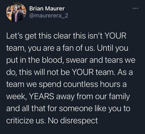Screenshot_2020-12-09 Tennessee QB Brian Maurer has harsh words for Vol fanbase