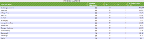 Screenshot_2020-12-14 Fun Office Pools