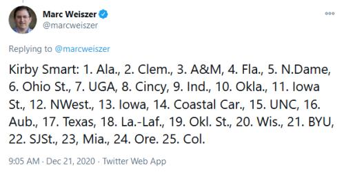 Screenshot_2020-12-21 Marc Weiszer on Twitter