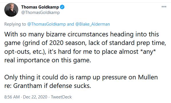 Screenshot_2020-12-28 Thomas Goldkamp on Twitter