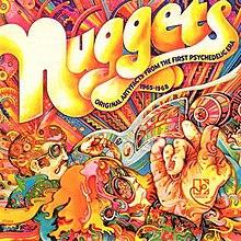 220px-nuggets2c_volume_1