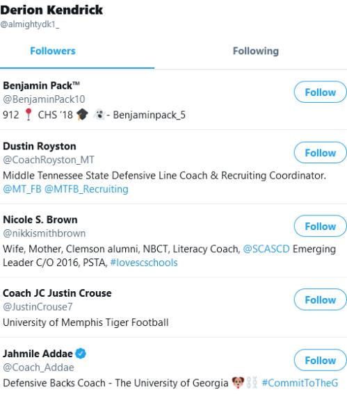 Screenshot_2021-03-02 People following Derion Kendrick ( almightydk1_) Twitter