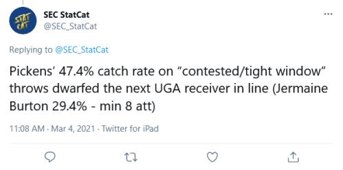 Screenshot_2021-03-05 SEC StatCat on Twitter