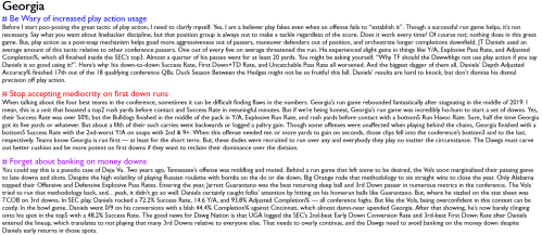 Screenshot_2021-03-14 Morty's Mind Blowers 2020 SEC StatCat Edition