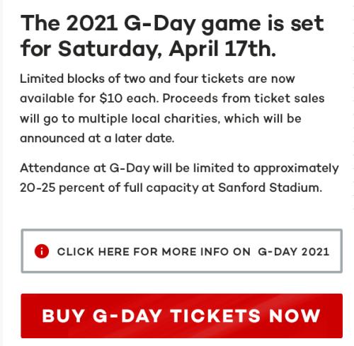 Screenshot_2021-03-15 Georgia Athletics
