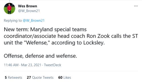 Screenshot_2021-03-23 Wes Brown on Twitter